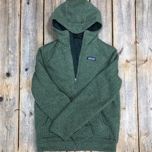 Men's Small Patagonia Jacket